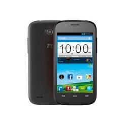 Usuñ simlocka kodem z telefonu ZTE ZTE Blade Q Mini