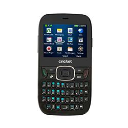 Usuñ simlocka kodem z telefonu ZTE Altair 2