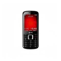Usuñ simlocka kodem z telefonu ZTE MTC840