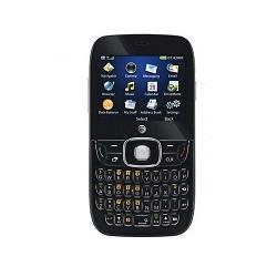 Usuñ simlocka kodem z telefonu ZTE Z432