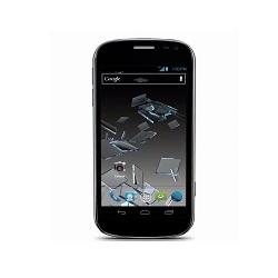 Usuñ simlocka kodem z telefonu ZTE Flash