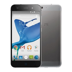 Usuñ simlocka kodem z telefonu ZTE Blade V6