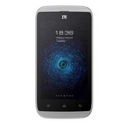 Usuñ simlocka kodem z telefonu ZTE N799D