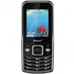 Usuñ simlocka kodem z telefonu ZTE R101
