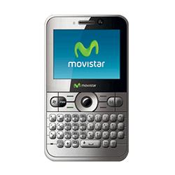 Usuñ simlocka kodem z telefonu ZTE R1010