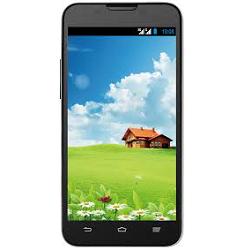 Usuñ simlocka kodem z telefonu ZTE Grand X Quad V987