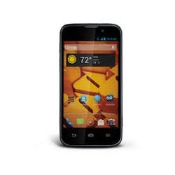 Usuñ simlocka kodem z telefonu ZTE Warp 4G