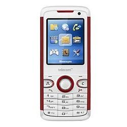 Usuñ simlocka kodem z telefonu ZTE R109