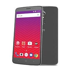 Jak zdj±æ simlocka z telefonu ZTE Max XL