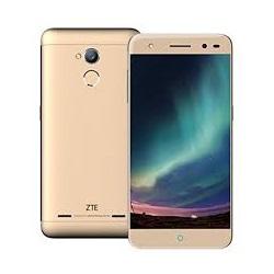 Usuñ simlocka kodem z telefonu ZTE Blade V7 Lite