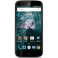 Usuñ simlocka kodem z telefonu ZTE Warp 7