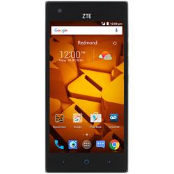 Usuñ simlocka kodem z telefonu ZTE Warp Elite