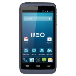 Usuñ simlocka kodem z telefonu ZTE MEO Smart A16
