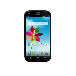 Usuñ simlocka kodem z telefonu ZTE Grand X Z777