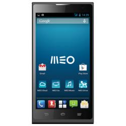 Usuñ simlocka kodem z telefonu ZTE MEO Smart A75