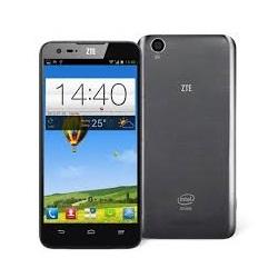 Usuñ simlocka kodem z telefonu ZTE Geek V975