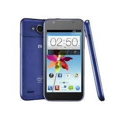 Usuñ simlocka kodem z telefonu ZTE Grand X2 In