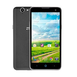 Usuñ simlocka kodem z telefonu ZTE Grand X2
