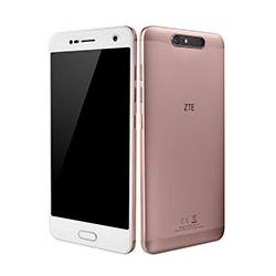 Usuñ simlocka kodem z telefonu ZTE Blade V8