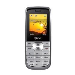Usuñ simlocka kodem z telefonu ZTE R225