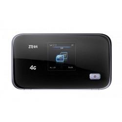 Usuñ simlocka kodem z telefonu ZTE MF93