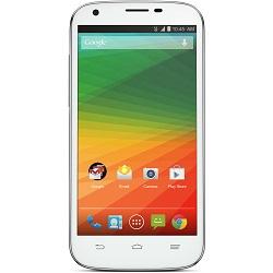 Usuñ simlocka kodem z telefonu ZTE N9516