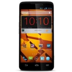 Usuñ simlocka kodem z telefonu ZTE N9520