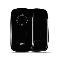 Usuñ simlocka kodem z telefonu ZTE MF25