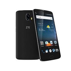 Usuñ simlocka kodem z telefonu ZTE Blade V8 Pro