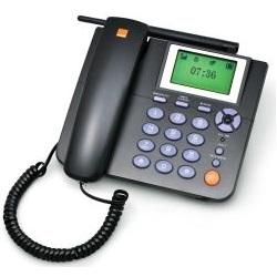 Usuñ simlocka kodem z telefonu ZTE WP623H