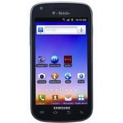Usuñ simlocka kodem z telefonu ZTE X769