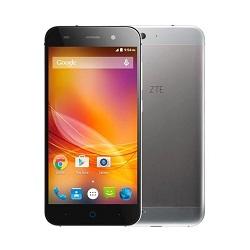 Usuñ simlocka kodem z telefonu ZTE Blade D6