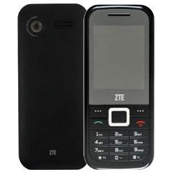 Usuñ simlocka kodem z telefonu ZTE Rome
