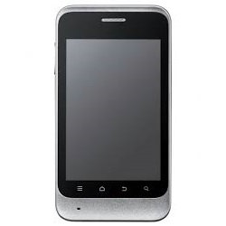 Usuñ simlocka kodem z telefonu ZTE V788A