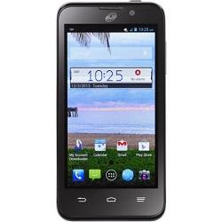 Usuñ simlocka kodem z telefonu ZTE Z930L