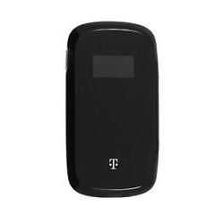 Usuñ simlocka kodem z telefonu ZTE P680A2