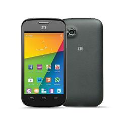 Usuñ simlocka kodem z telefonu ZTE V809