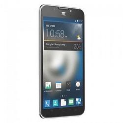 Usuñ simlocka kodem z telefonu ZTE Grand S II