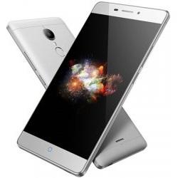 Usuñ simlocka kodem z telefonu ZTE Blade X9
