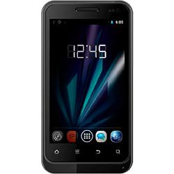 Usuñ simlocka kodem z telefonu ZTE V8110