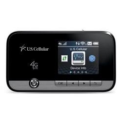 Usuñ simlocka kodem z telefonu ZTE MF96U