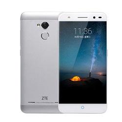 Usuñ simlocka kodem z telefonu ZTE Blade A2